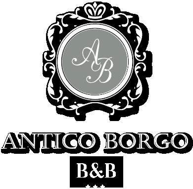 Antico Borgo Cannobio